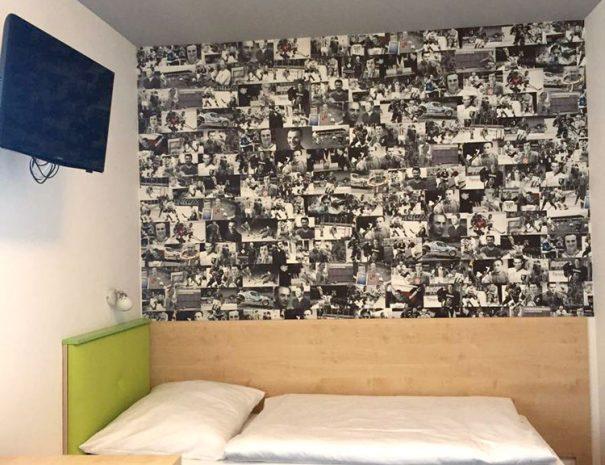 Room 1959 - Stanislav Bacílek