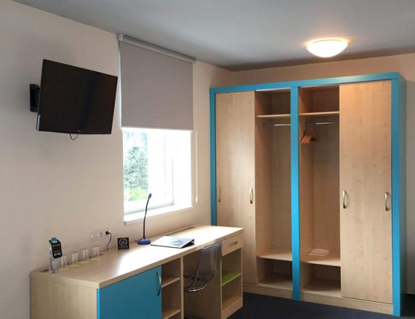 Room 16 – Jaroslav Jiřík