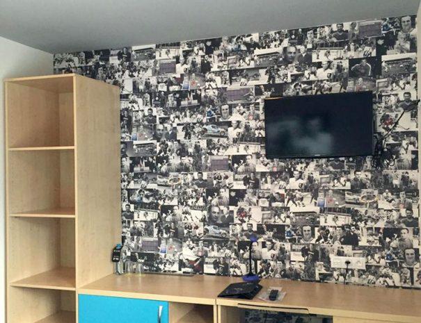 Room 172 - František Kloz